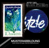 DDR-Plattenfehler nach ARGE